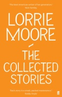 Lorrie_Moore_Collected_Stories_224
